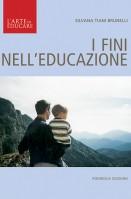 educare-131x199